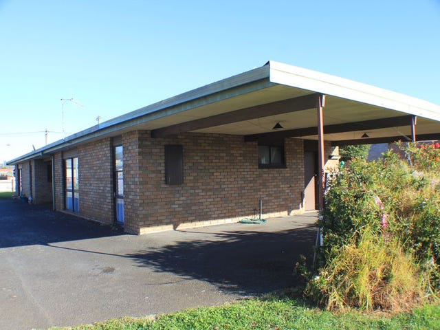 Unit 2/39 Bells Parade, Somerset, Tas 7322