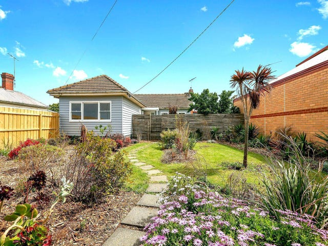 10 Settlement Road, Belmont, Vic 3216