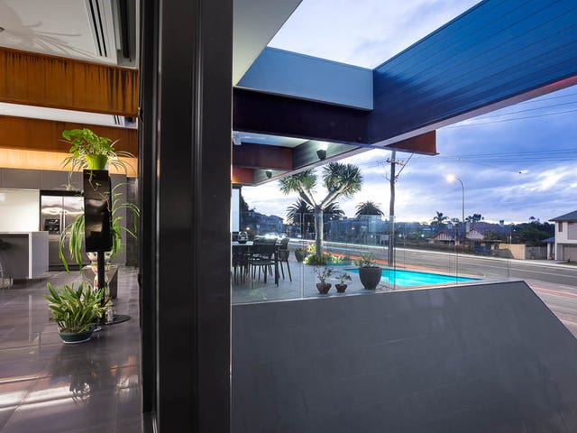 465 Canning Highway, Melville, WA 6156