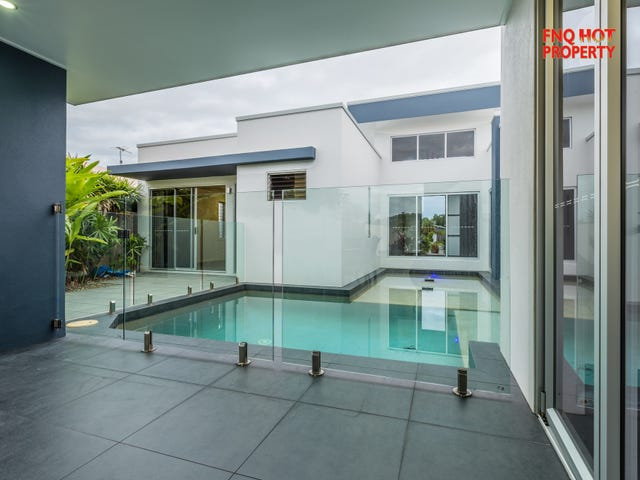 121 Harbour Drive, Trinity Park, Qld 4879