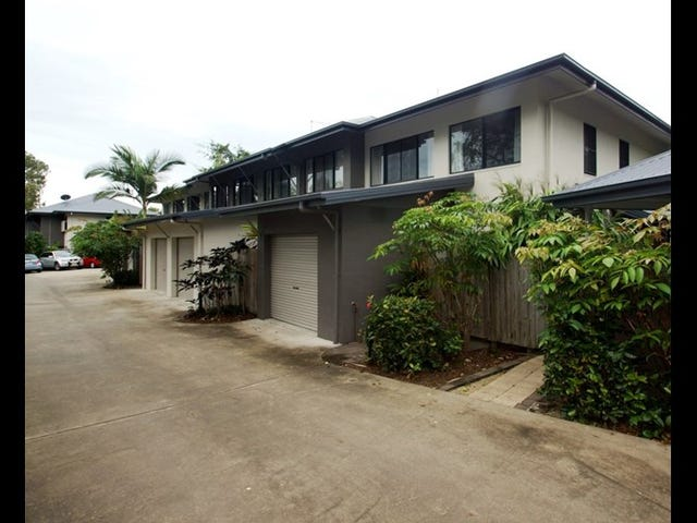 1/1766 Captain Cook Highway, Clifton Beach, Qld 4879