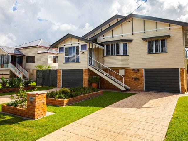 288 Pallas St, Maryborough, Qld 4650