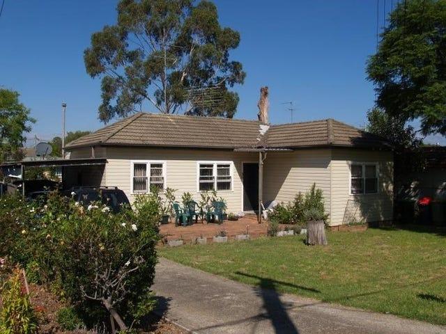 36 Lethbridge Street, Penrith, NSW 2750