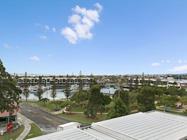 12/141 Shore Street West, Cleveland, Qld 4163