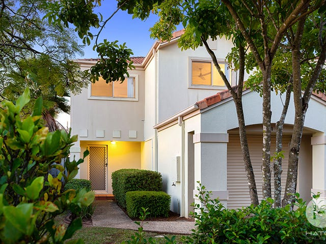 21/538 Warrigal Road, Eight Mile Plains, Qld 4113