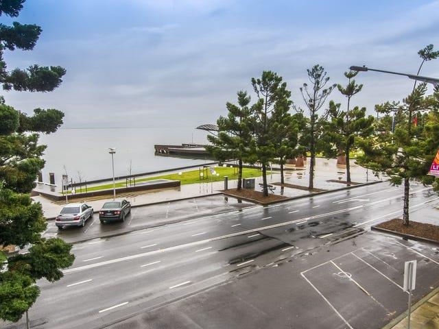 801/100 Western Beach Road, Geelong, Vic 3220