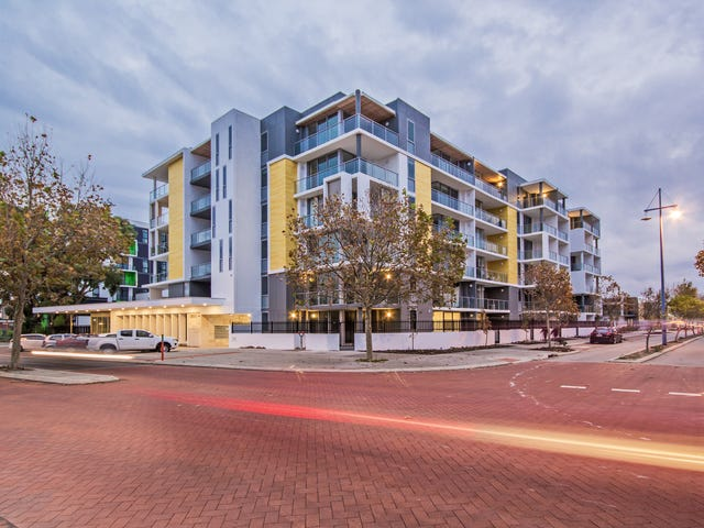 56/24 Flinders Lane, Rockingham, WA 6168