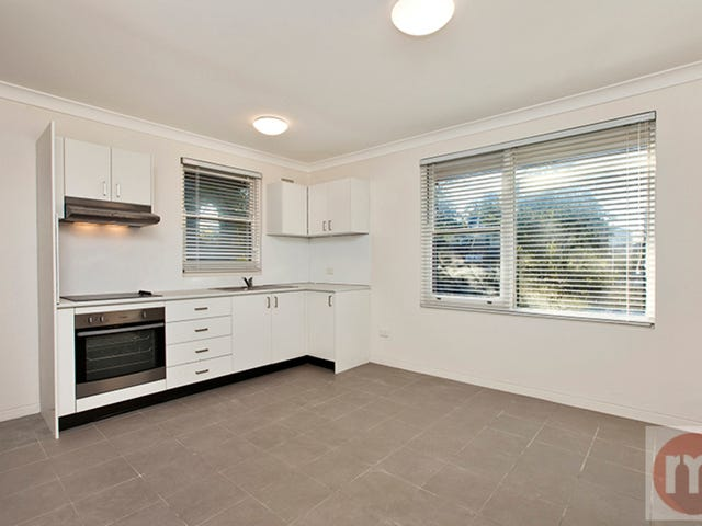 7/56 Annandale Street, Annandale, NSW 2038