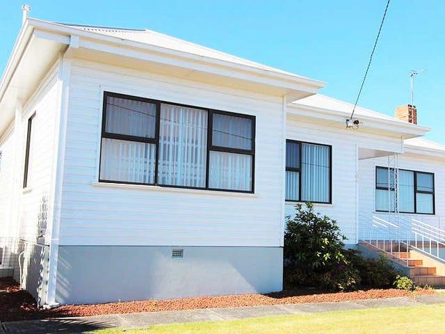 106  Nicholls Street, Devonport, Tas 7310