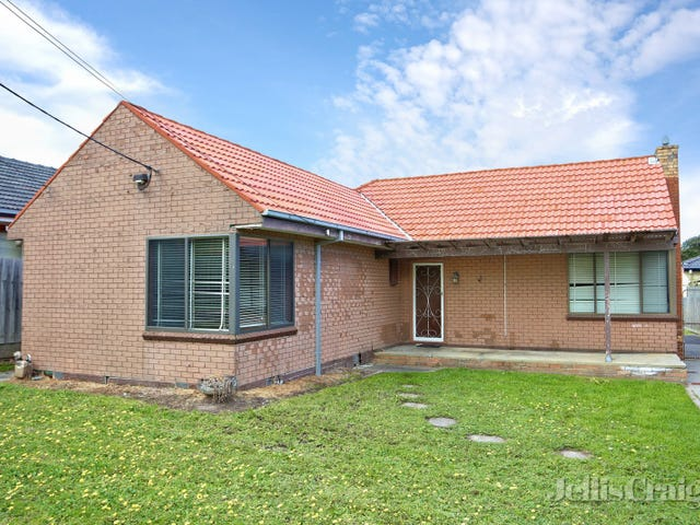48 Alice Street, Clayton, Vic 3168