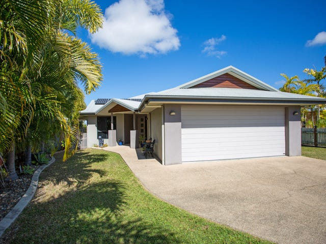 1 Douglas Crescent, Rural View, Qld 4740