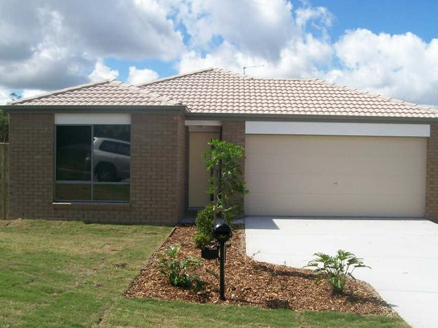 17 Jaryd Place, Victory Heights, Qld 4570