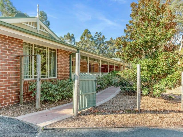 8 Sandgroper Crescent, Lake Conjola, NSW 2539