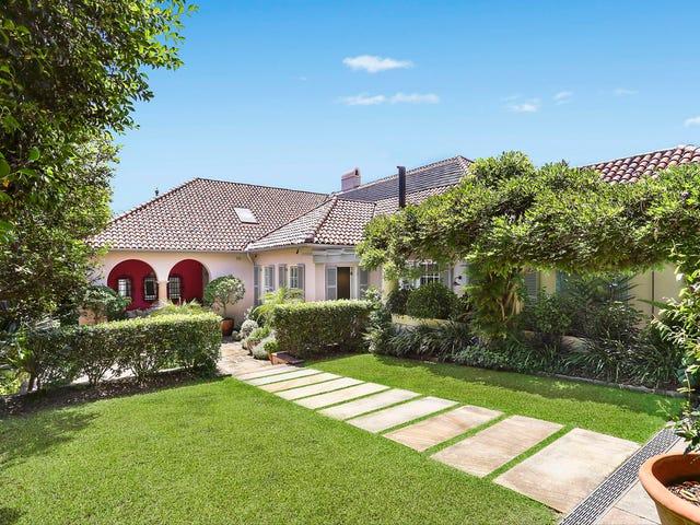 125 Victoria Road, Bellevue Hill, NSW 2023
