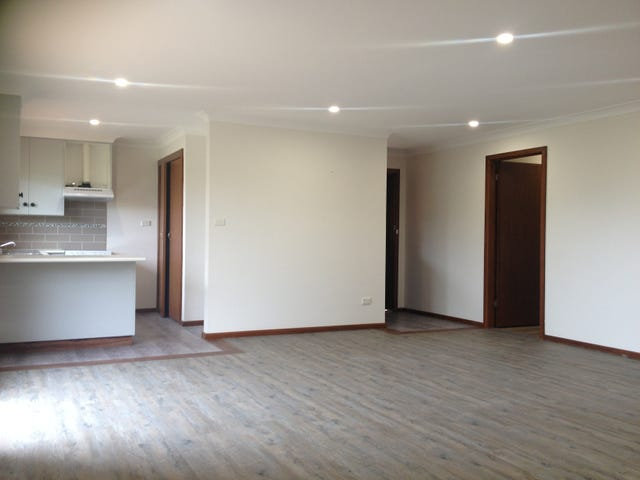 9 Elsworth Street, Dubbo, NSW 2830