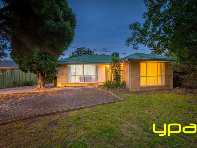49 Millewa Crescent, Dallas, Vic 3047
