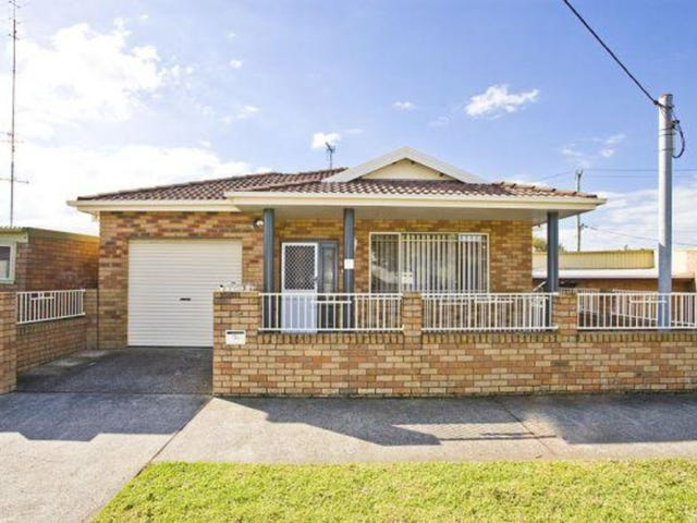 10A Moate Street, Georgetown, NSW 2298
