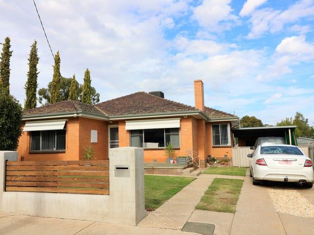 108 Tarcombe Rd, Seymour, Vic 3660