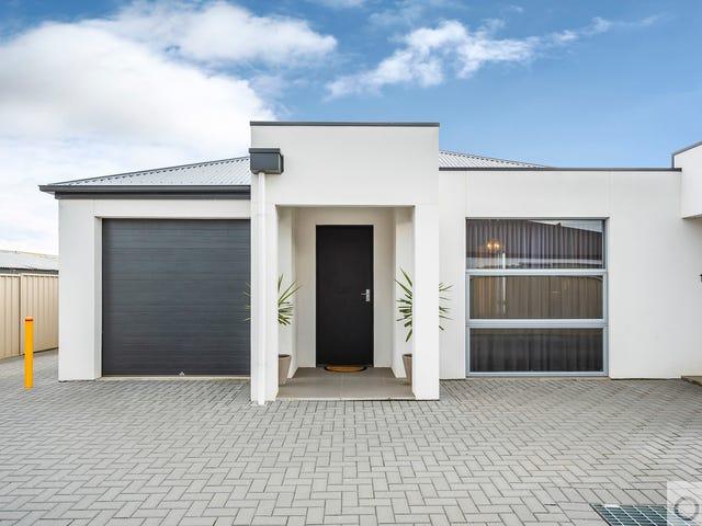 2/16a Malcolm Street, Flinders Park, SA 5025