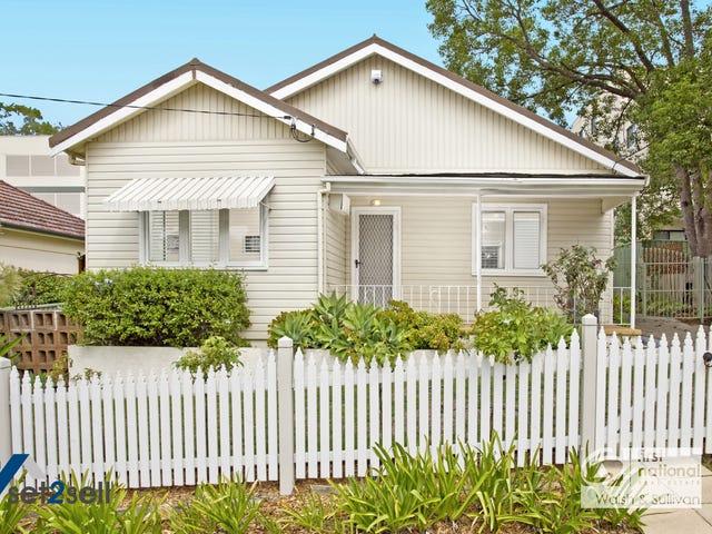 28 Fletcher Street, Northmead, NSW 2152