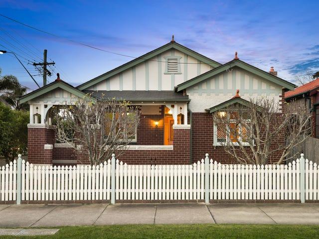 2 Eccles Avenue, Ashfield, NSW 2131