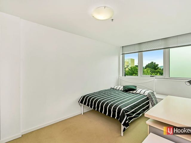 314/281-286 North Terrace, Adelaide, SA 5000