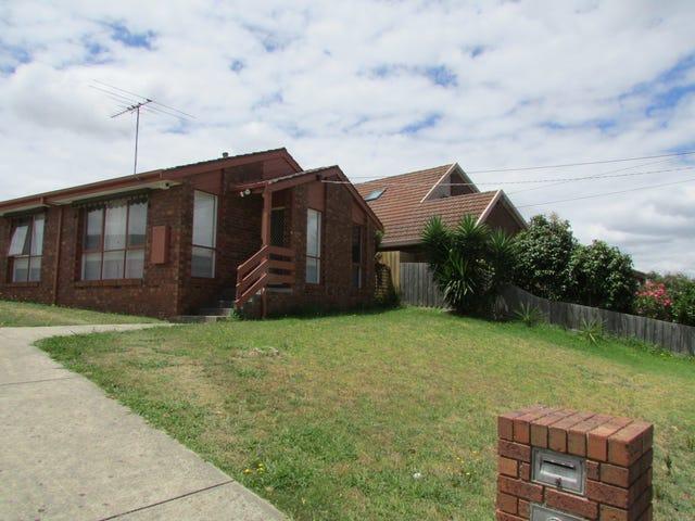 21 Thornbill Drive, Carrum Downs, Vic 3201
