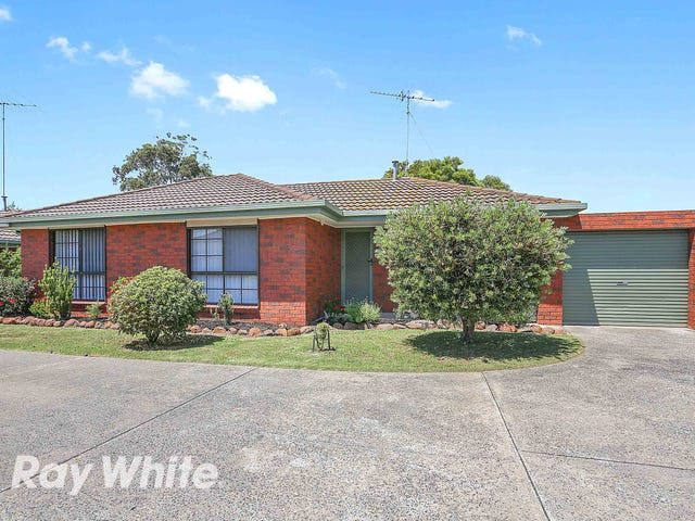 6/352 Anakie Road, Norlane, Vic 3214