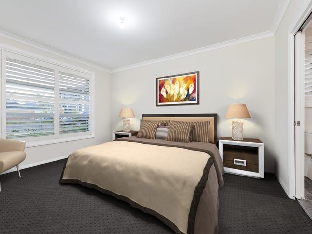 21 Thorpe Circuit, Oran Park, NSW 2570