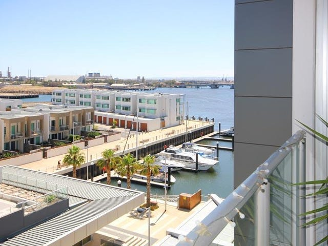 505/1-2 Tarni Court, New Port, SA 5015