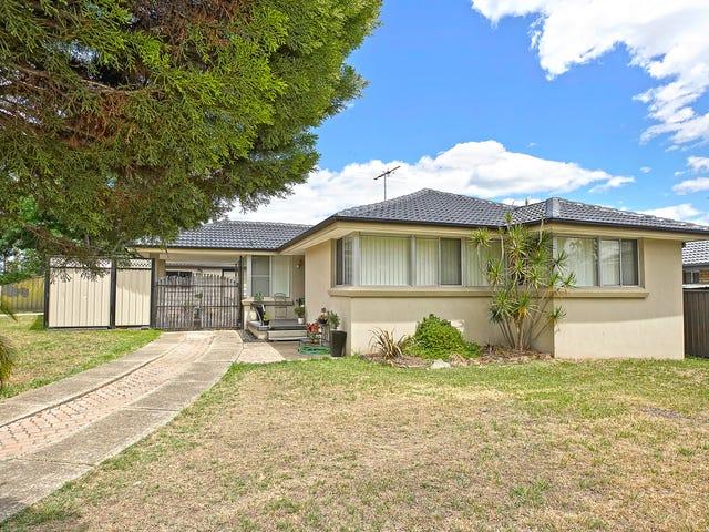 209 Victoria Street, Werrington, NSW 2747