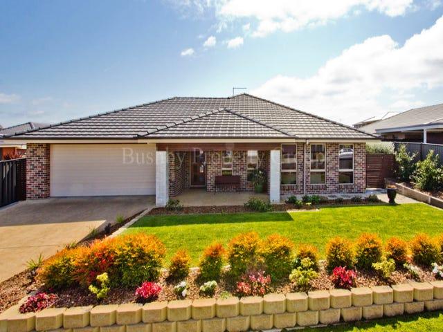 5 Orchard Avenue, Legana, Tas 7277