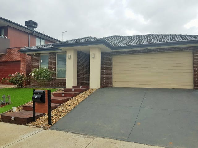 10 Water Fern Grove, Greenvale, Vic 3059