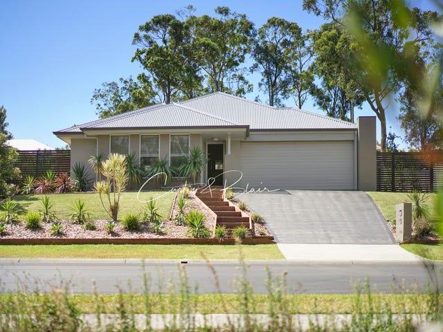 93 Sunningdale Circuit, Medowie, NSW 2318