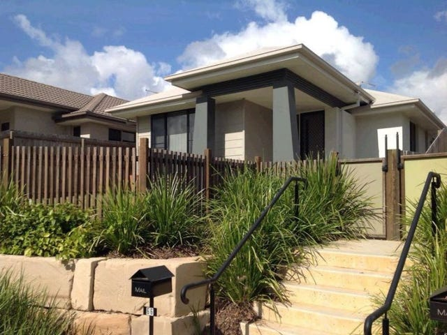 66 Sovereign Drive, Deebing Heights, Qld 4306