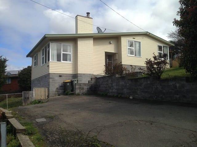 47 Chippendale Street, Claremont, Tas 7011