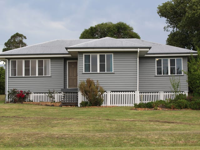 88 Acacia St, Killarney, Qld 4373