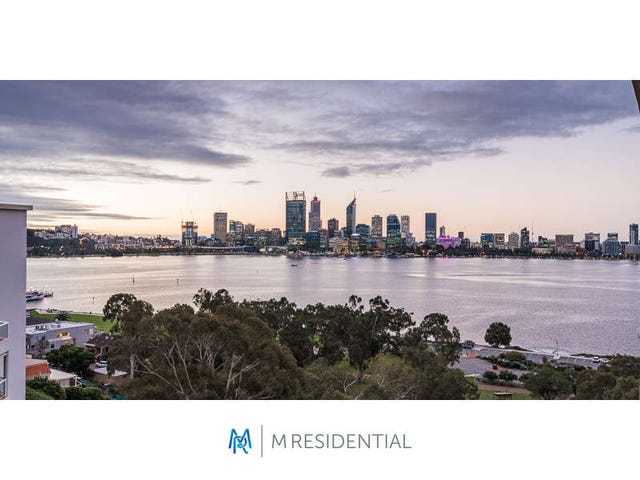94/150 Mill Point Road, South Perth, WA 6151