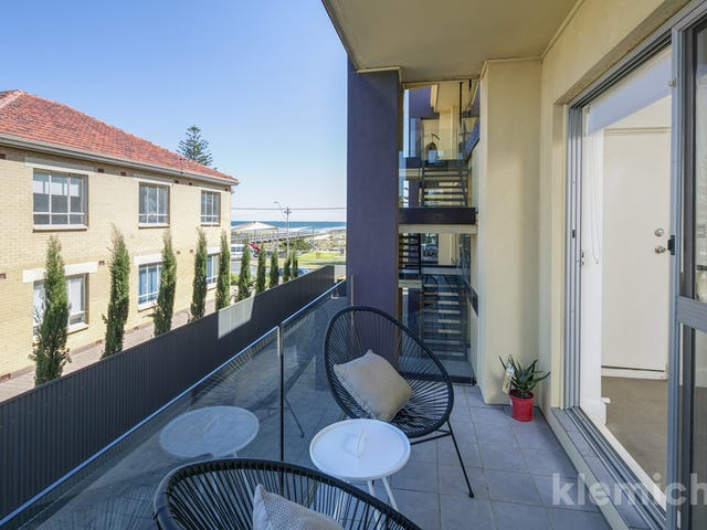 6/205 Lady Gowrie Drive, Largs Bay, SA 5016