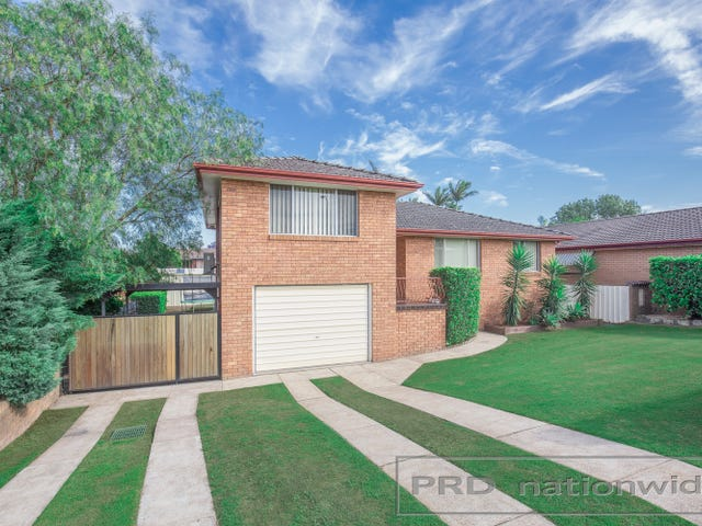 14 Dunkley Street, Rutherford, NSW 2320