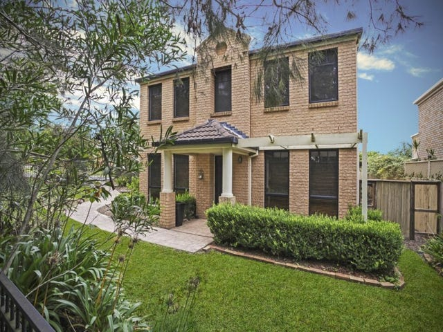 1 Potter St, Blue Haven, NSW 2262