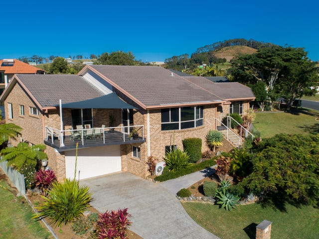 17 Meadowlands Crescent, Coffs Harbour, NSW 2450