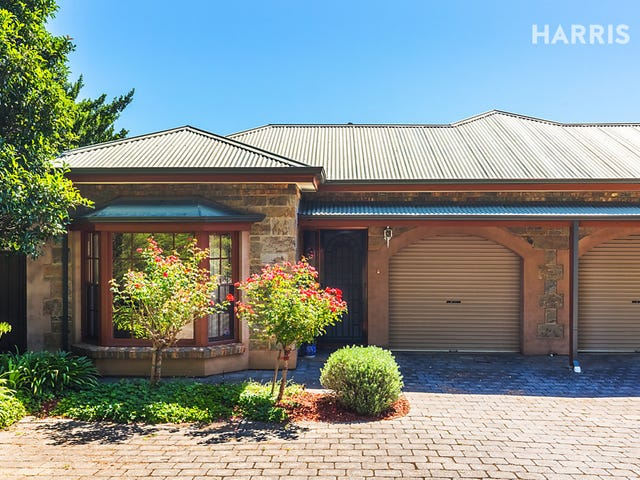 1/18 Brentwood Grove, Paradise, SA 5075