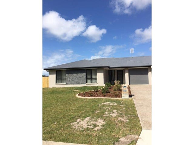 17a Empire Cct, Dundowran, Qld 4655