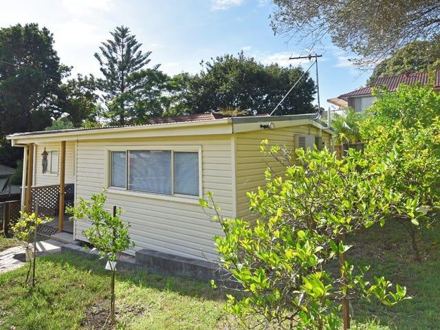 19A Novara Crescent, Como, NSW 2226