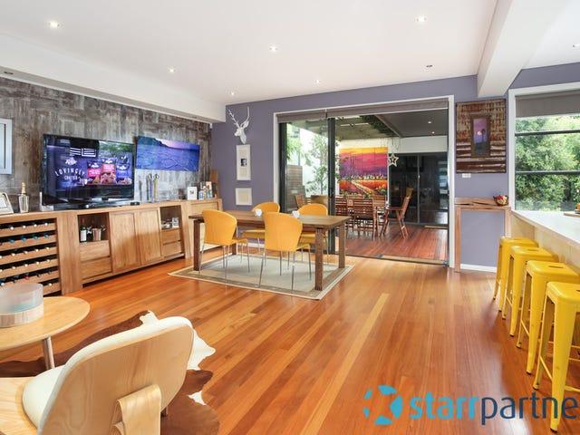 35 Naying Drive, Pemulwuy, NSW 2145