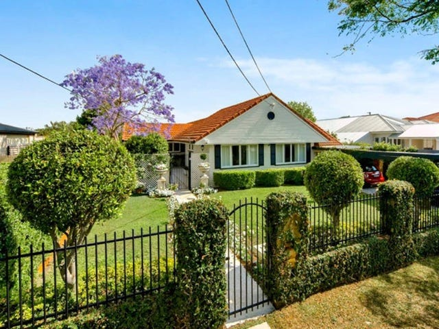 8 Rilatt Street, Wavell Heights, Qld 4012