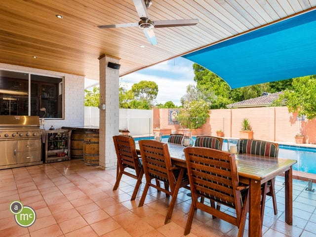 58 Donegal Road, Floreat, WA 6014