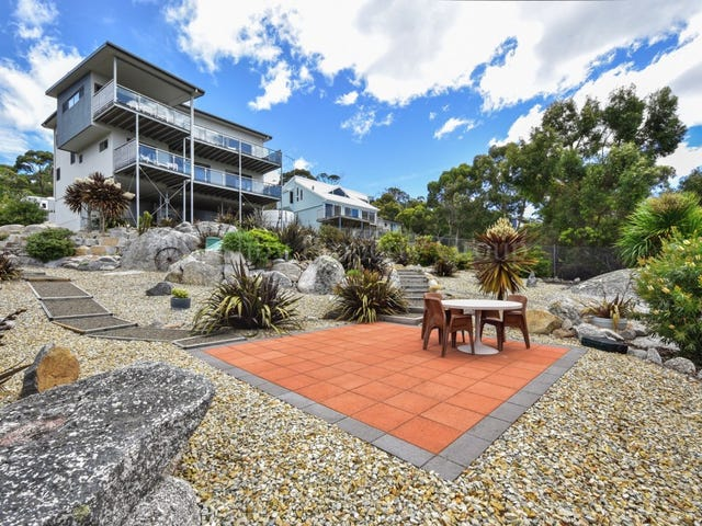 16a Seaton Cove Road, Binalong Bay, Tas 7216