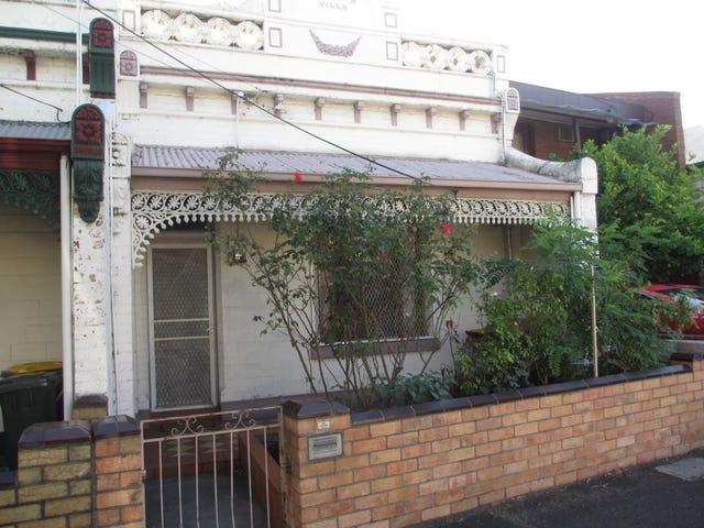 24 Ingles Street, Port Melbourne, Vic 3207